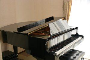 piano-1241643_640
