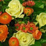 bouquet-of-flowers-1306902_640